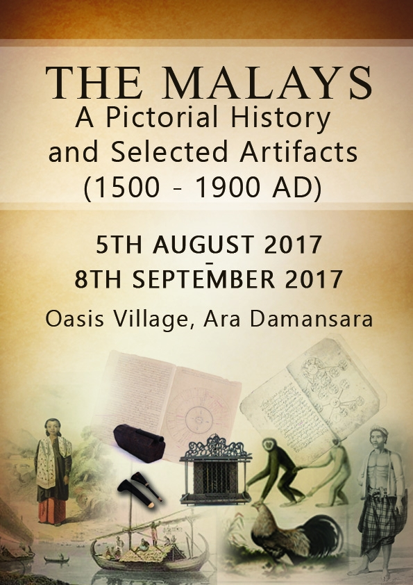 /infobanner/pameran_the_malays_a_pictorial_history_and_selected_artifacts-33945